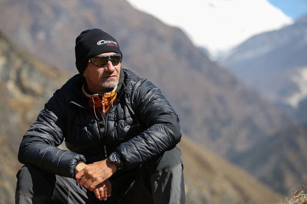 Nepal_Everest3_Der_Fotoraum_Jürgen_Sedlmayr_288