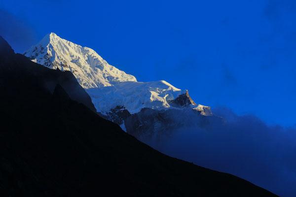 Reisefotograf_Jürgen_Sedlmayr_Nepal_Everest1_231