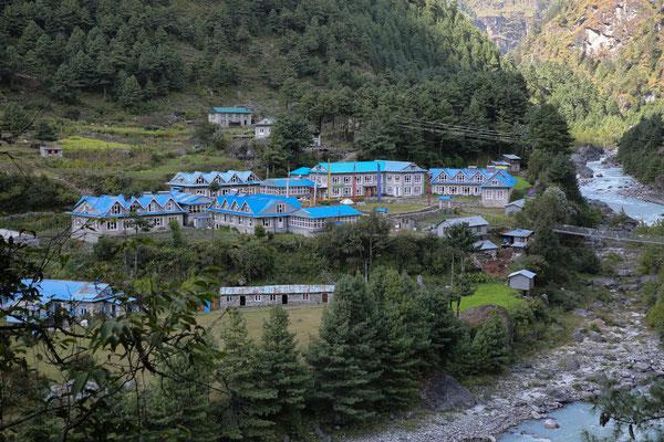 Nepal_Everest4_Reisefotograf_Jürgen_Sedlmayr_49