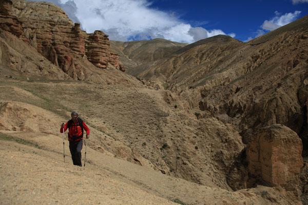 Nepal_UpperMustang_Jürgen_Sedlmayr_413
