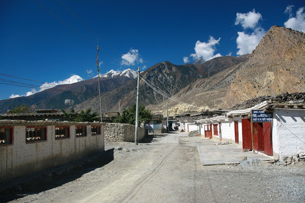 Nepal_Mustang_Expedition_Adventure_Reisefotograf_452