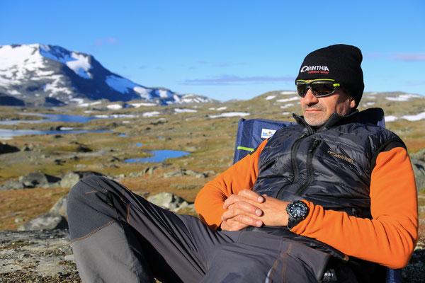 Jürgen Sedlmayr_Reisefotograf_Norwegen209