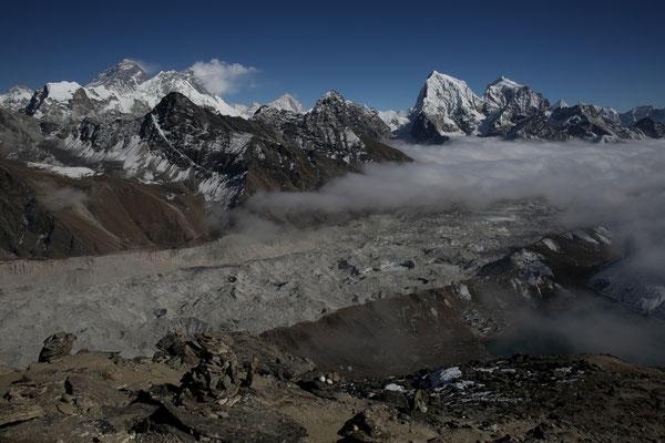 Reisefotograf_Jürgen_Sedlmayr_Fotogalerie_Nepal_Everest2_233
