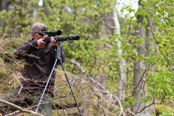 Jagd-Waffen-Fotoshooting-Juergen-Sedlmayr05