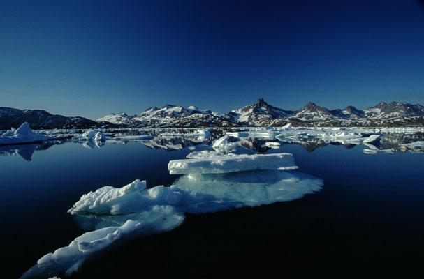 Grönland_Abenteurer_Jürgen_Sedlmayr_120