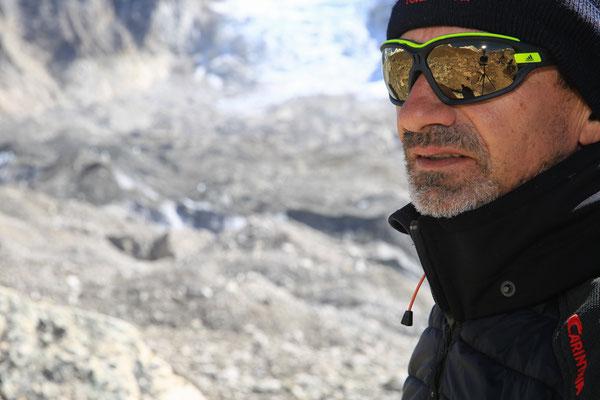 ADIDAS_Sonnenbrille_Nepal_Jürgen_Sedlmayr8