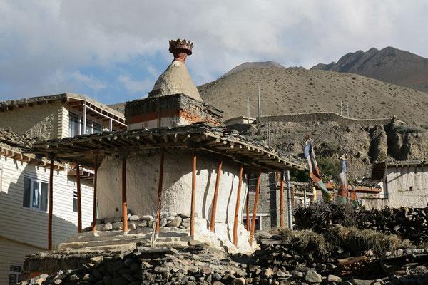 Nepal_Mustang_Expedition_Adventure_Reisefotograf_Jürgen_Sedlmayr_140