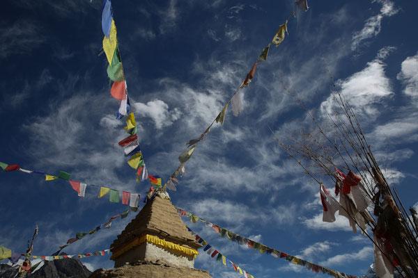 Nepal_Everest2_Reisefotograf_Jürgen_Sedlmayr_70