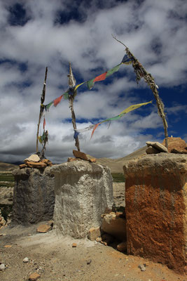Nepal_UpperMustang_Der_Fotoraum_Jürgen_Sedlmayr_383