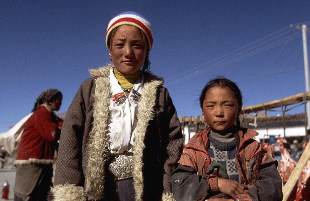 Tibet_Reisefotograf_Abenteurer_Jürgen_Sedlmayr_56