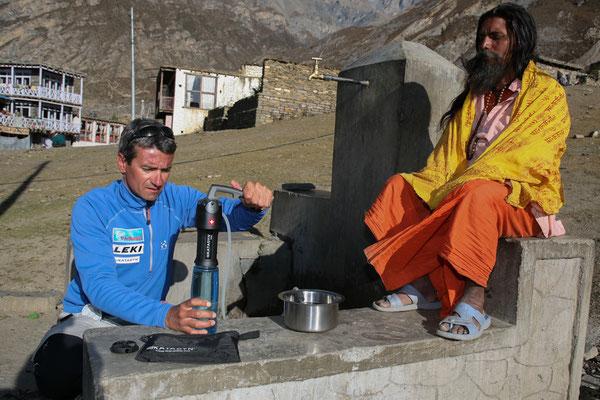 Nepal_Mustang_Der_Fotoraum_Abenteurer_Jürgen_Sedlmayr_386