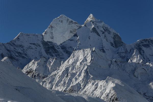 Nepal_Everest4_Der_Fotoraum_Jürgen_Sedlmayr_271