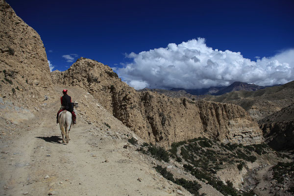 Nepal_UpperMustang_Expedition_Adventure_Jürgen_Sedlmayr_242
