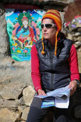 Nepal_Everest3_Expedition_Adventure_Jürgen_Sedlmayr_199