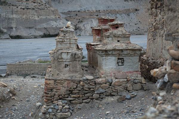 Nepal_UpperMustang_Abenteurer_Jürgen_Sedlmayr_116