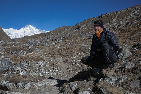 Reisefotograf_Jürgen_Sedlmayr_Fotogalerie_Nepal_Everest2_210