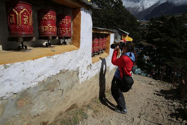 Nepal_Everest3_Abenteurer_Jürgen_Sedlmayr_121