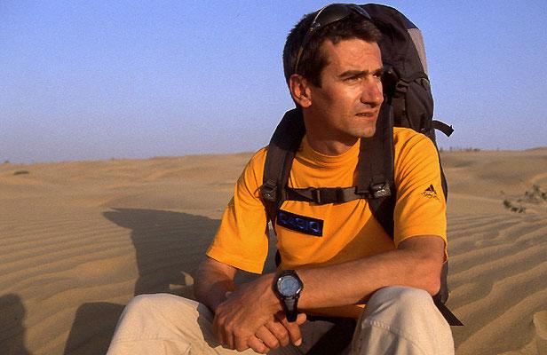 Indien_Expedition_Adventure_Jürgen_Sedlmayr_301