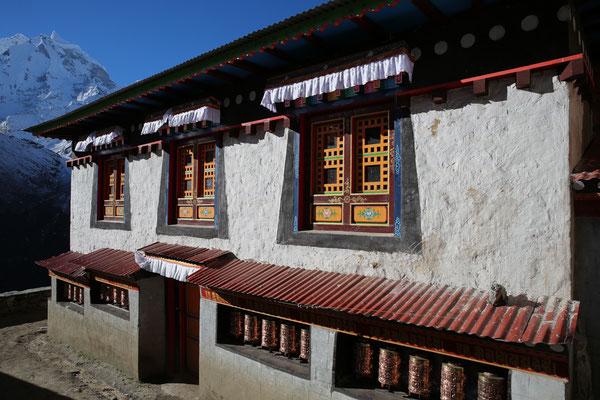 Nepal_Everest4_Der_Fotoraum_Reisefotograf_354