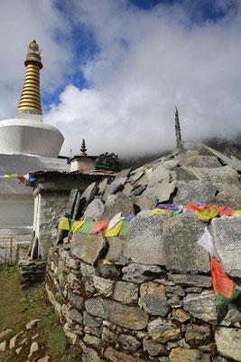 Reisefotograf_Jürgen_Sedlmayr_Nepal_Everest1_217