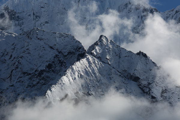 Nepal_Everest4_Der_Fotoraum_Abenteurer_368