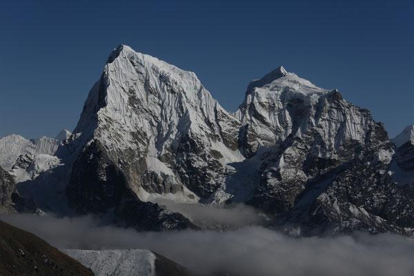 Jürgen_Sedlmayr_Fotogalerie_Nepal_Everest2_259
