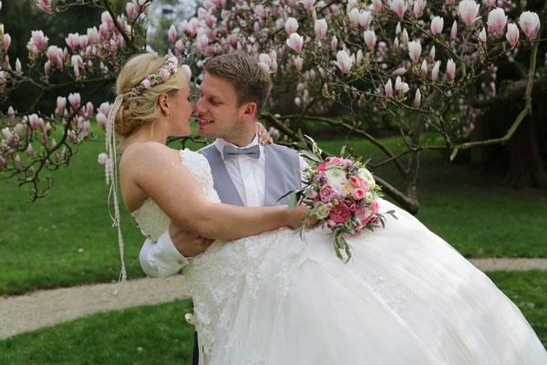 Der-Fotoraum-Hochzeitsfotograf-Juergen-Sedlmayr-Shooting45