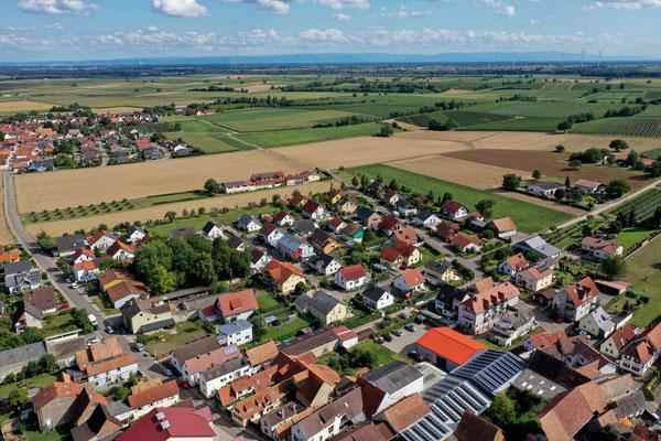 DER-FOTORAUM-Immobilienfotograf-Juergen-Sedlmayr-ING