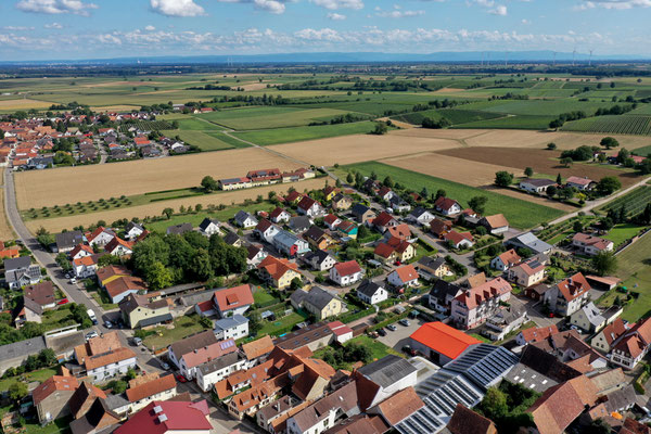 Luftbilder-DER-FOTORAUM-Immobilienfotograf-Juergen-Sedlmayr-ING