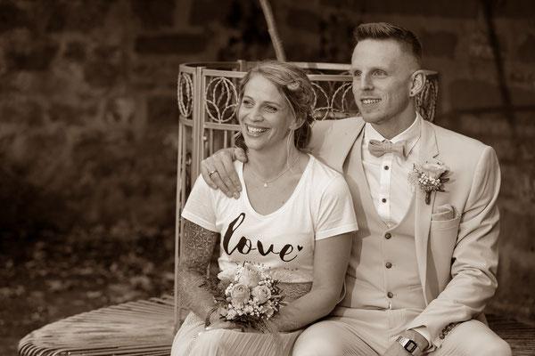 Hochzeitsfotografie-Juergen-Sedlmayr-Natalie-Sebastian304