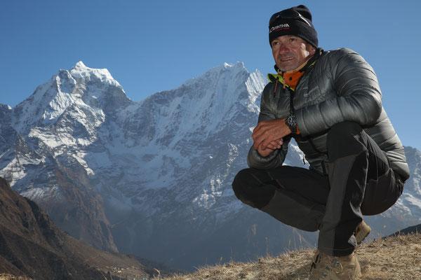 Fotogalerie_Nepal_Everest2_Abenteurer_Jürgen_Sedlmayr_124