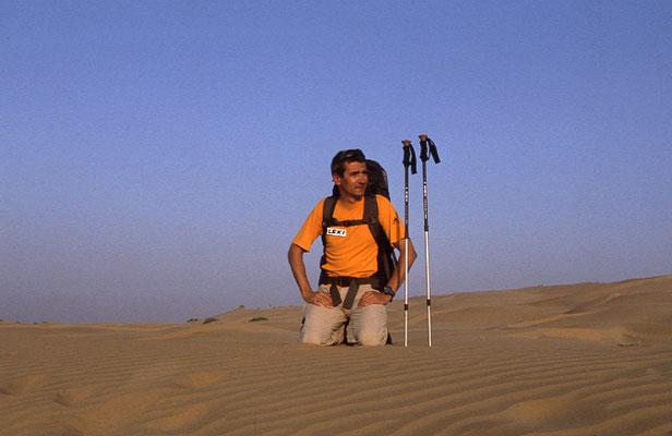 Indien_Expedition_Adventure_Jürgen_Sedlmayr_303