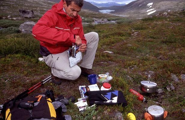 Norwegen_2005_Reisefotograf_Jürgen_Sedlmayr_195