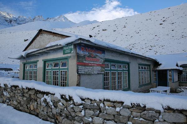 Nepal_Everest4_Der_Fotoraum_Jürgen_Sedlmayr_237