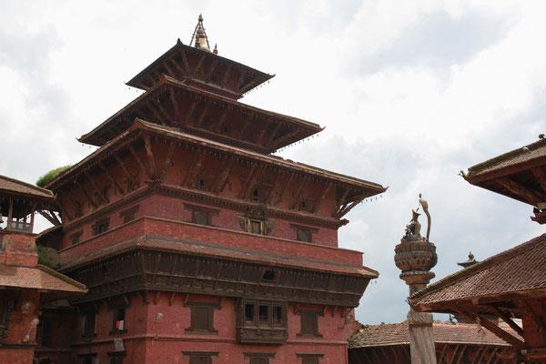 Nepal_Kathmandu_Jürgen_Sedlmayr_425