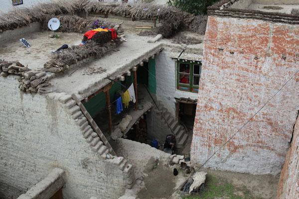 Nepal_UpperMustang_Der_Fotoraum_Jürgen_Sedlmayr_392