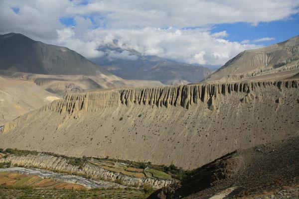 Nepal_Mustang_Expedition_Adventure_Reisefotograf_Jürgen_Sedlmayr_147