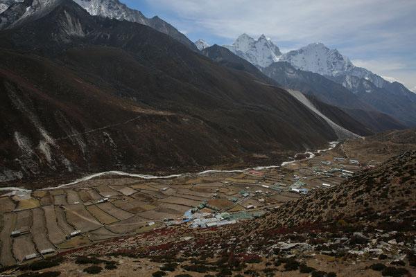 Nepal_Everest4_Expedition_Adventure_Jürgen_Sedlmayr_158
