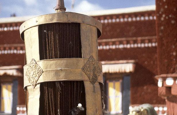 Tibet_Abenteurer_Jürgen_Sedlmayr_177