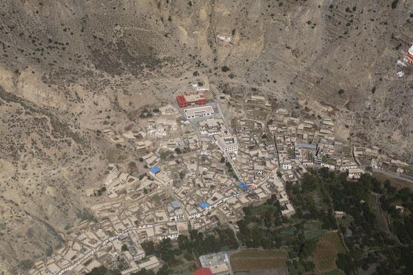 Nepal_Mustang_Reisefotograf_Jürgen_Sedlmayr_73