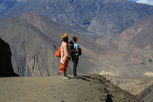Nepal_Mustang_Expedition_Adventure_Abenteurer_415
