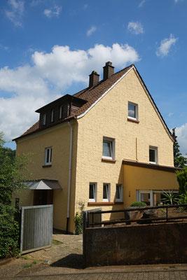 DER-FOTORAUM-Immobilienfotograf-Juergen-Sedlmayr-MA