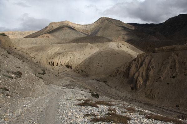 Nepal_UpperMustang_Reisefotograf_Jürgen_Sedlmayr_97