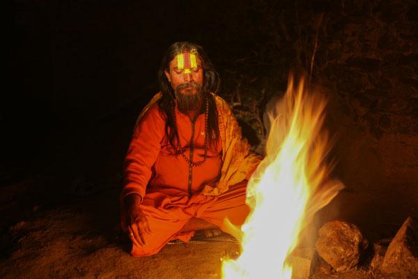 Nepal_Mustang_Expedition_Adventure_Abenteurer_Jürgen_Sedlmayr_270