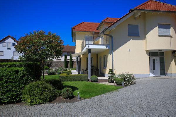 Immobilienfotograf-Juergen-Sedlmayr-grün-Immobilienfotografie