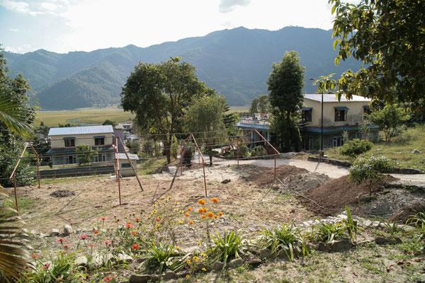 Spendenübergabe-Juergen-Sedlmayr-Nepal75