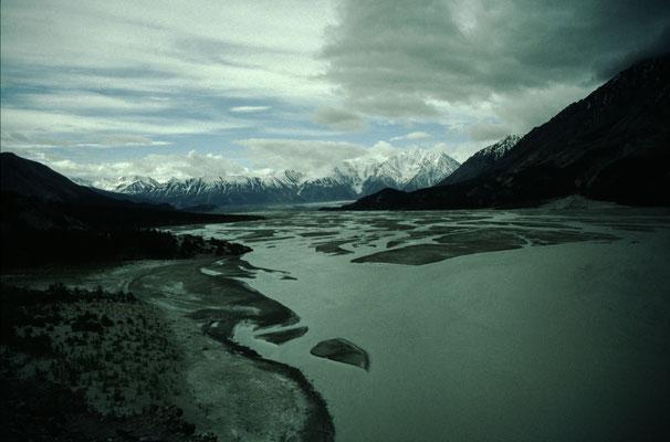 Alaska_2_Jürgen_Sedlmayr_223
