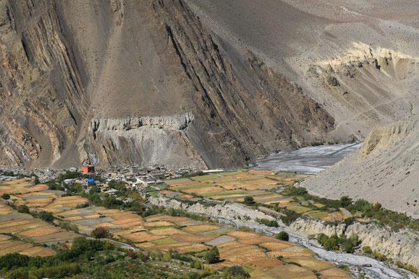 Nepal_Mustang_Expedition_Adventure_Abenteurer_422