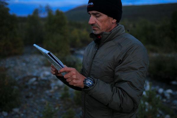 JürgenSedlmayr/CASIO-Sportuhren/Norwegen2