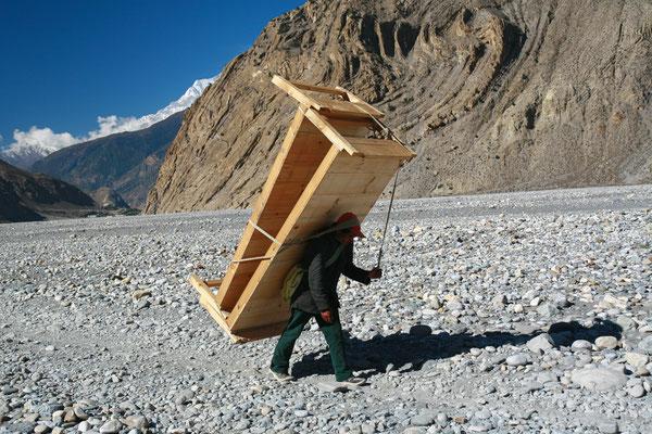 Nepal_Mustang_Expedition_Adventure_Abenteurer_440
